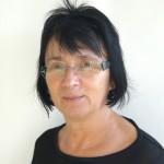 Frau Köhler